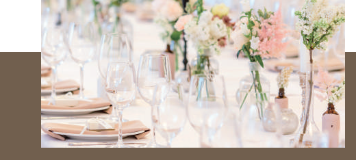 결혼식피로연케이터링pc
